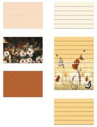 300x450 MM Digital Wall Tiles