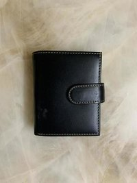 wallet,purse ,bag,case,passport cover,keychian,card holder
