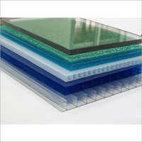 Skylight Roofing Sheets
