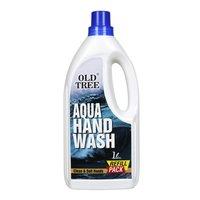 Aqua Hand Wash