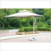 Umbrella Gazebo