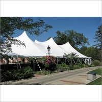 Bar Tent
