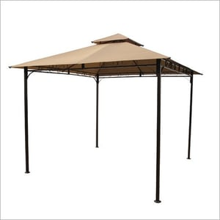 Exhibition Service Tent