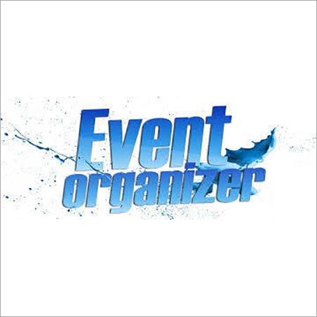 Cultural Event Organizer