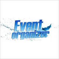 Event Organizer