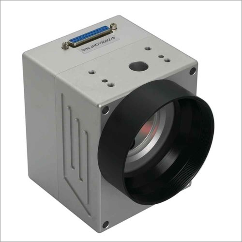 SINO Galvo Scanhead Laser parts
