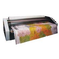 Roll to Roll Lamination Machine HLM 40R