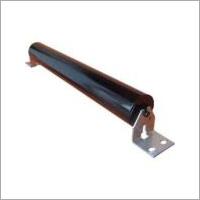 Industrial Conveyor Return Roller