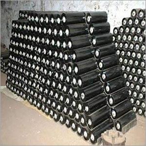 Industrial Belt Conveyor