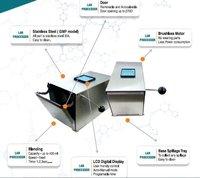 Stomacher Blender (Analytical Blender)