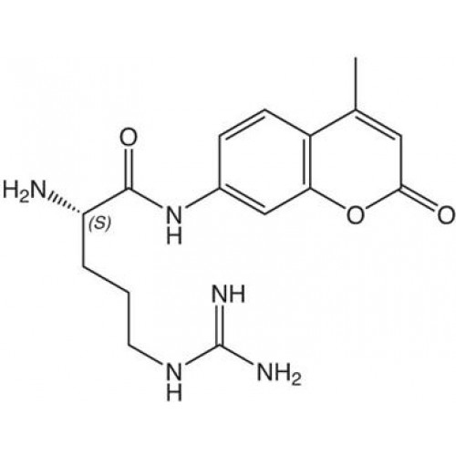 6 Methyl Coumarin