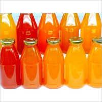 Beverage Emulsions