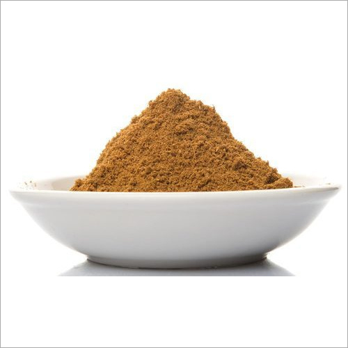 Seasoning Powder Flavour