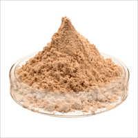 Powder Food Flavours