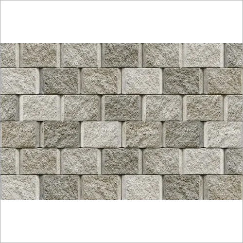 Fancy Stone Cladding Tiles
