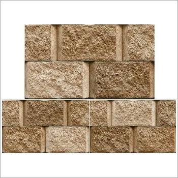 Outdoor Stone Cladding Tiles