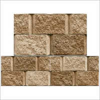 Outdoor Stone Cladding Tiles