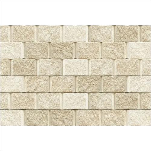 Ceramic Designer Stone Cladding Tiles