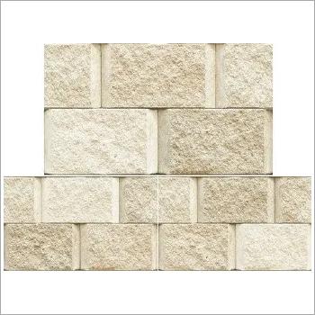 Modern Stone Cladding Tiles