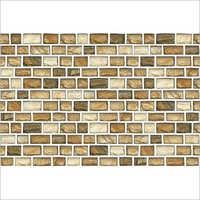Fancy Porcelain Wall Tiles