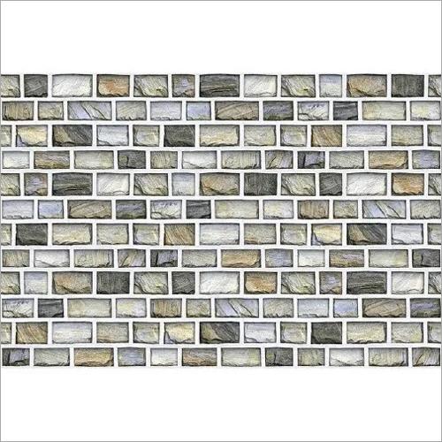 Designer Porcelain Wall Tiles