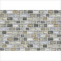 Designer Porcelain Wall Tiles