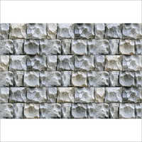 Outdoor Porcelain Tiles