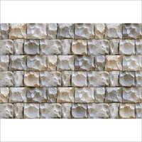 Outdoor Fancy Porcelain Tiles
