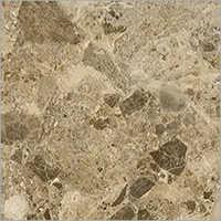 Emperador Gold 60X60CM Marble Porcelain Tiles