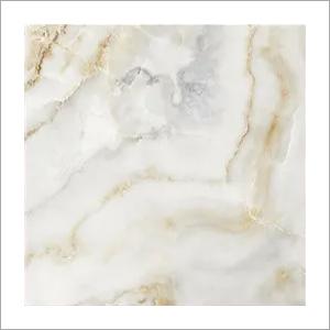 Onyx Candy 60X60CM Porcelain Tiles