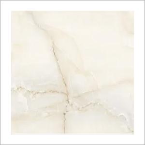 Onyx Crema 60X60CM Porcelain Tiles