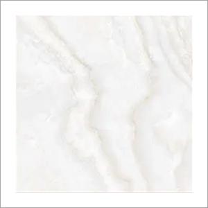 Onyx Loriya Light 60X60CM Porcelain Tiles