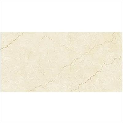 Regal Bottochino Peach 60X120CM Polished Tiles