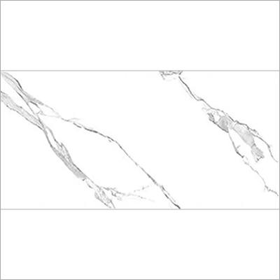 Regal Grazia 60X120CM Polished Tiles