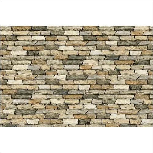 Rosco-06 Exterior Wall Tiles