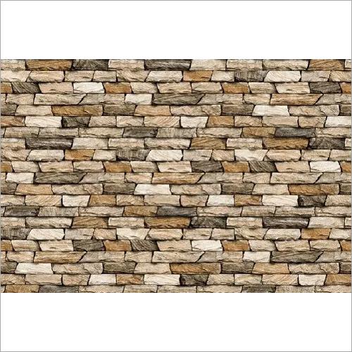 Rosco-07 Exterior Wall Tiles