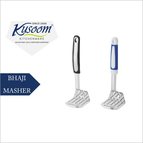 BHAJI MASHER
