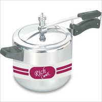Rich Cook 8L Classic Pressure Cooker
