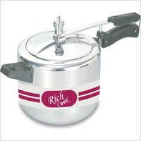 Rich Cook 10L Classic Pressure Cooker