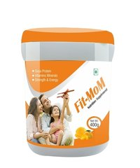 Soya Protein Maternal Nutrition Protein Powder