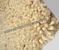 Handmade Handwoven Indian Wool Flat Weave Carpets