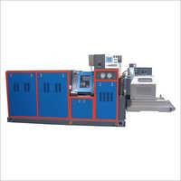 Industrial JYZH Series High Pressure Precision Performer