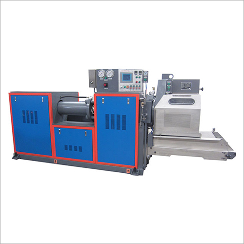 Industrial LSS-Q800 Clean-Up And Auto-Weighing Water Cooling Conveyor
