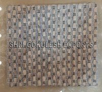 Wholesale Indian Handwoven Wool Flatweave Carpets