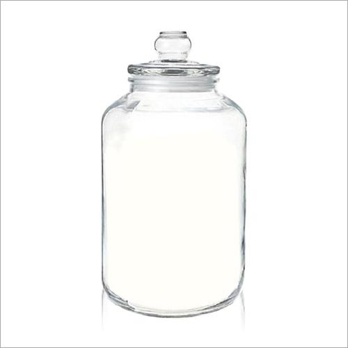 10000 ML Glass Jar With Lid