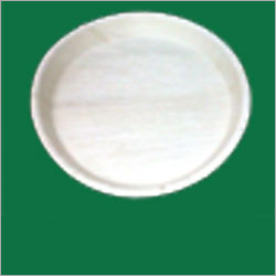 10 Inch Disposable Plate