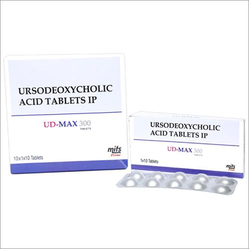 UD Mam 300 Tablets