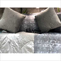 6 Piece Bed Comforter Set