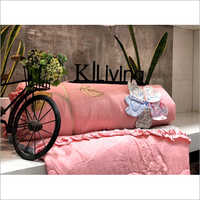 Patch Art AC Bed Comforter