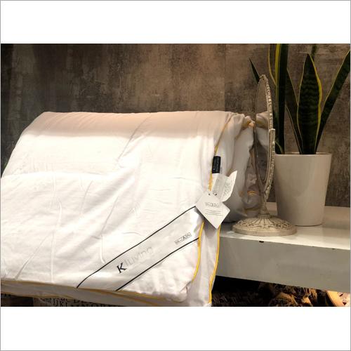 Super Soft Bed Comforter